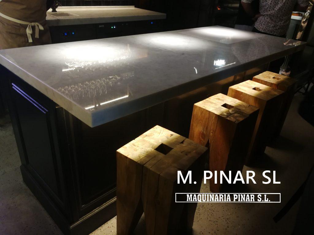 Cocina-de-serie-6-Maquinaria-Pinar-SL